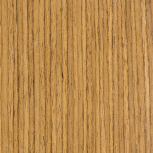 Edgebanding - #5624 Teak - Evolution HD