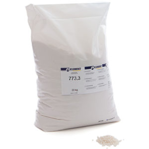 Kleiberit 773.3 Unfilled Granular Hot Melt Adhesive