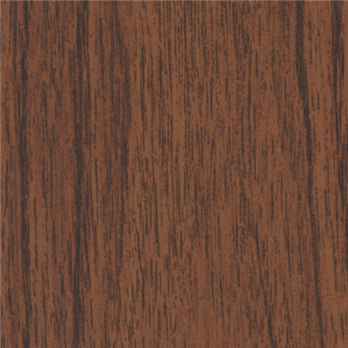 Edgebanding - #701 American Black Walnut-1