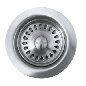 Blanco Strainers