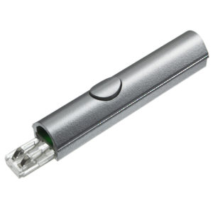 LED Stick2 Inline Dimmer