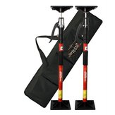 3-H Upper Hand Leveler - (2 pieces)