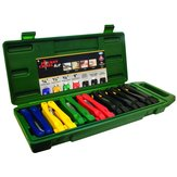 Pocket Chisel Complete Kit