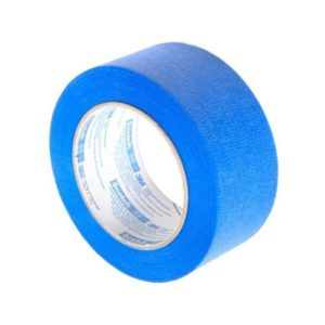 Superior Painter's Grade Masking Tape