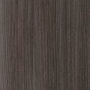 Stratifié Wilsonart - Skyline Walnut 7964