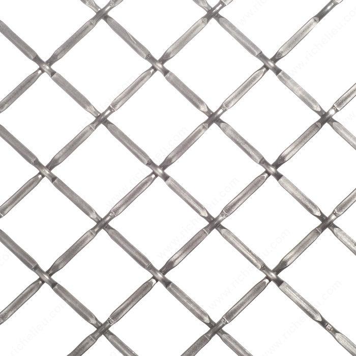 Wire Mesh - Richelieu Hardware