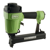 25-Gauge Crown Corrugated Nailer - CF15AA