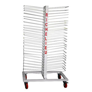 Richelieu Drying Rack