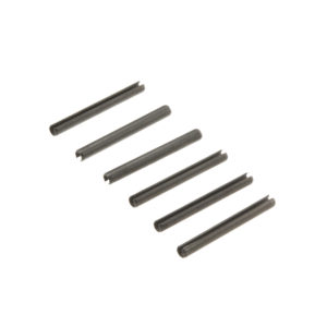 Connecting bolts, set of 6 pieces
