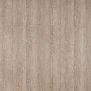 Edgebanding - #L550 Beach Wood