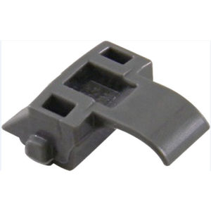 Angle Restrictor