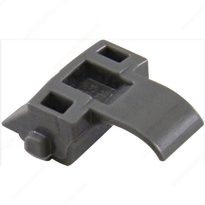 Angle Restrictor Richelieu Hardware