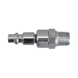 "Raccord à angle variable Maxpro 30° 1/4"" industriel - 1/4"" (M) NPT"