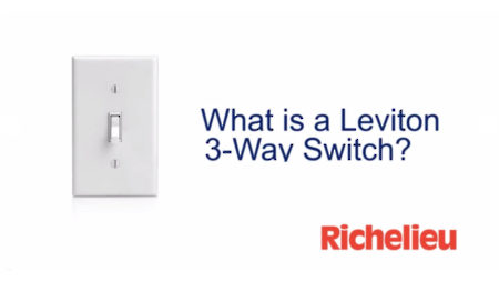 What is a 3-Way Switches?