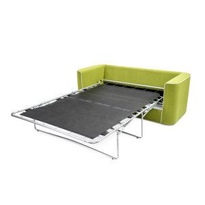 Bedroom solutions richelieu hardware for Sofa bed mechanism