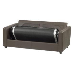 Conjunto con mecanismo de tela para sof cama richelieu - Mecanismos para sofas ...