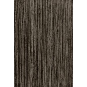 Sahara Collection - Oak Choco