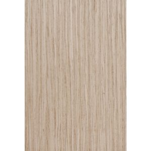 Sahara Collection - Sand Oak
