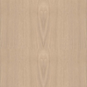 Edgebanding - White Oak - Invisible Micro Joint