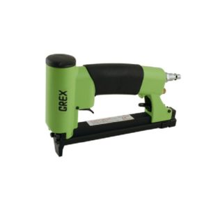 20-Gauge Crown Stapler - 50AD