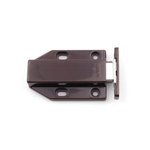 Magnetic Touch Latch With Long Stroke