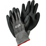 "Heavy-Duty ""Skins"" Gloves"