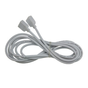 Cable de conexión para cinta flexible de LED 24V Richelieu
