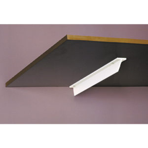 Heavy-Duty Flush Mount Bracket