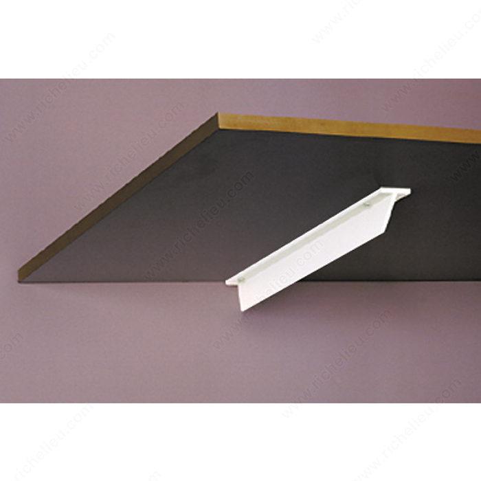 heavy bracket stud shelf pullup portland diy mounted brackets index bar duty