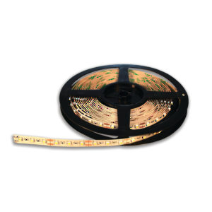 TRESCO LED FlexTape 1.5W Flexible Lighting 12 V dc