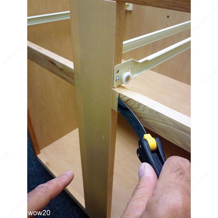outil de tra age de pr cision fastedge quincaillerie. Black Bedroom Furniture Sets. Home Design Ideas