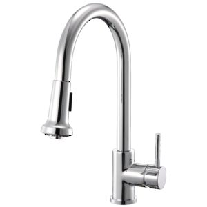 Riveo Kitchen Faucet