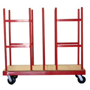 Richelieu Lateral Part Cart