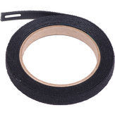 "Holey FastWrap Velcro Roll - 1/2"" x 10'"