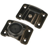 Receptacle for Latch 56360090