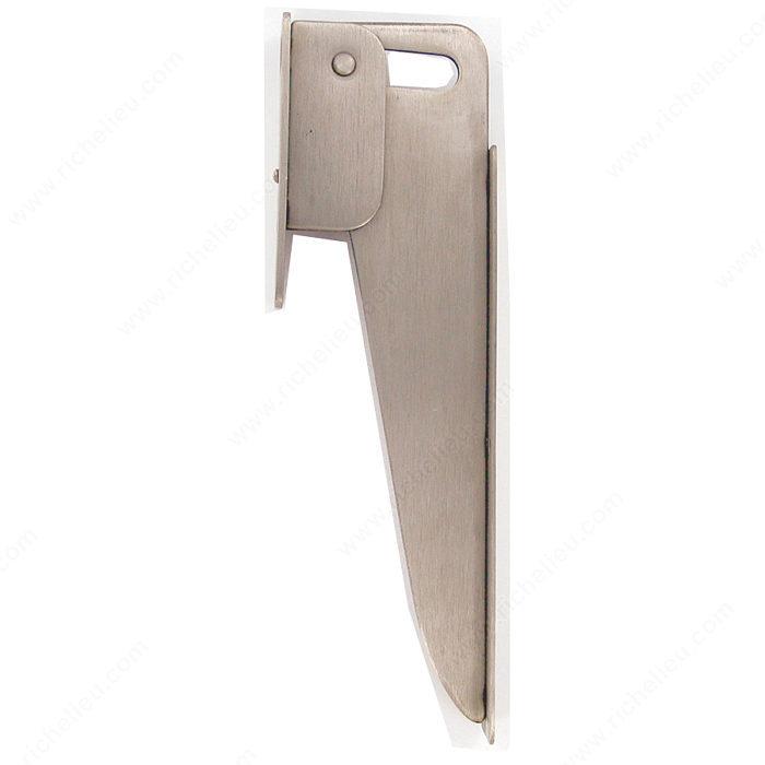 BAFFECT R/églable sur le plat /évier /égouttoir en acier inoxydable porte-assiettes plat de s/échage panier panier Support r/églable de support dacier inoxydable de support de bras