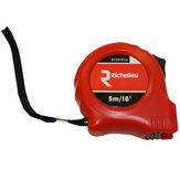 Standard Tape Measure - 16' x 3/4""