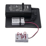 Invoke and Pro 18W Power Supply