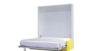 Charniere pour lit escamotable l 39 artisanat et l 39 industrie - Charniere pour lit escamotable ...