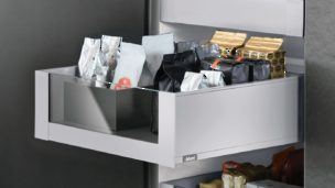 Legrabox Pure Blum