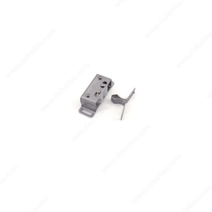 Loquet rouleau en acier inoxydable 304 quincaillerie for Miroir 50in projector specs