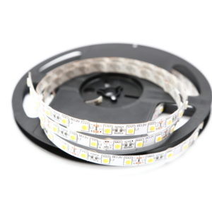 LED 4 m/13' Tape Light Roll 24 V dc 58 W