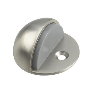 Floor Mounted Dome Door Stop