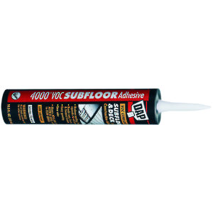 Construction Adhesive - Heavy Duty