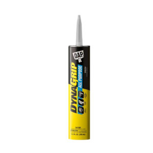Construction Adhesive - General Purpose