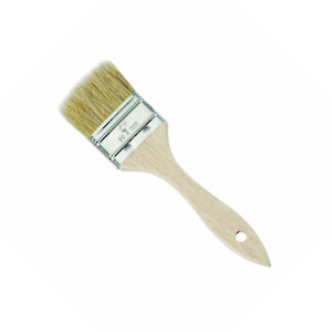 Multi-Use Paint Brush