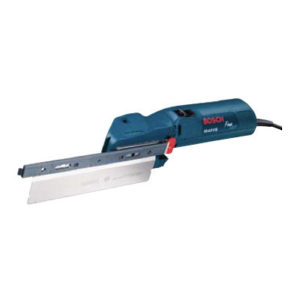General Replacement Blade - Power Handsaw