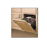 Tilt-Out Clothes Hamper