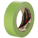 Painter's Grade Masking Tape 401