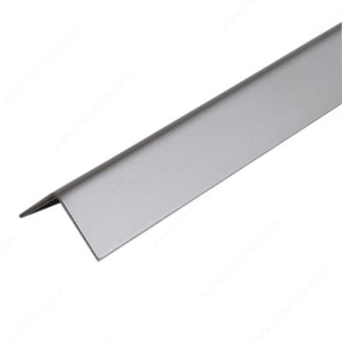 Stainless Steel Angle Richelieu Hardware